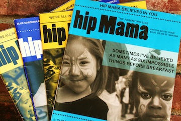 hip-mama-about