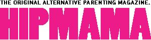 hipmama_logo