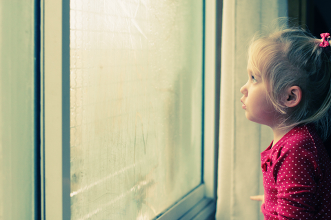 http://www.dreamstime.com/royalty-free-stock-images-cute-years-old-girl-looking-window-image48640539
