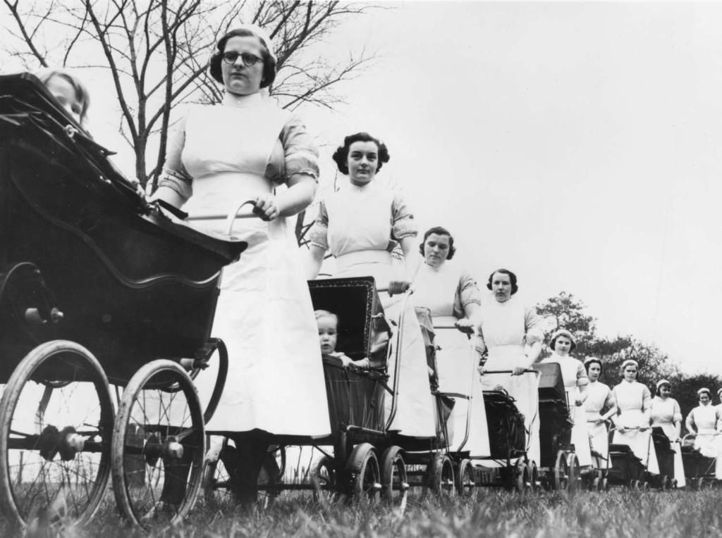 07-nanny-childcare.w750.h560.2x