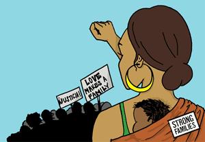 activist-mama2