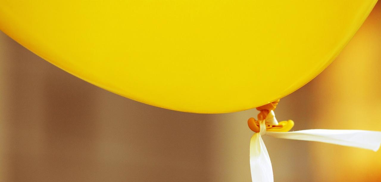 balloon-406208_1280