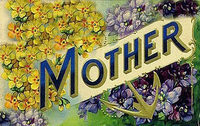 free-vintage-mothers-day-card