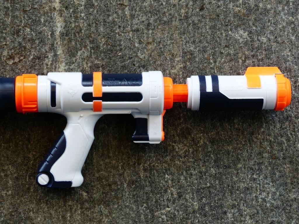 water-gun-167266_1920