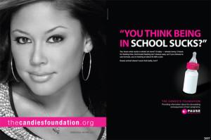 Candies_Foundation_PSA