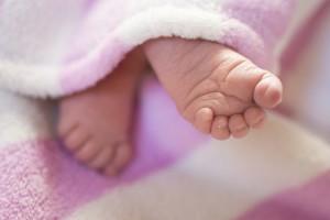baby-756270__480