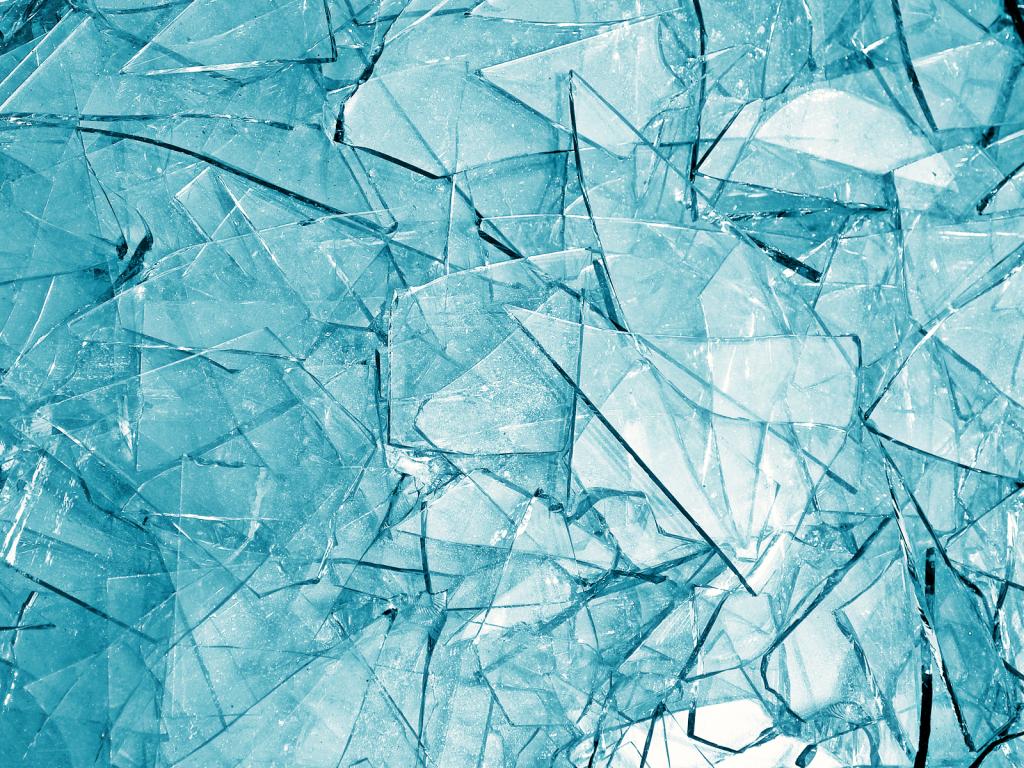 shattered-glass-wallp-long-goodbye