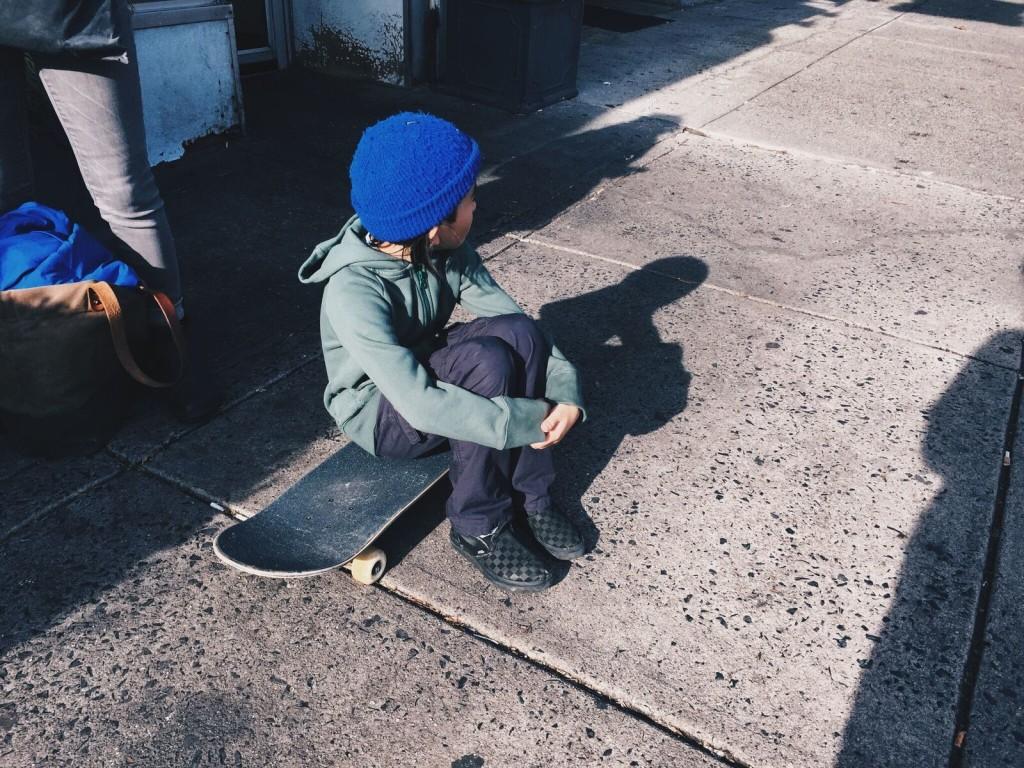 SkateMommy