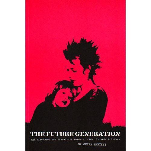 futuregenbk