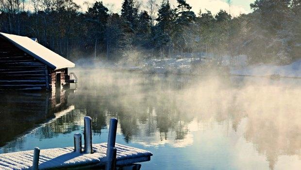 Finnish-Saunas-2