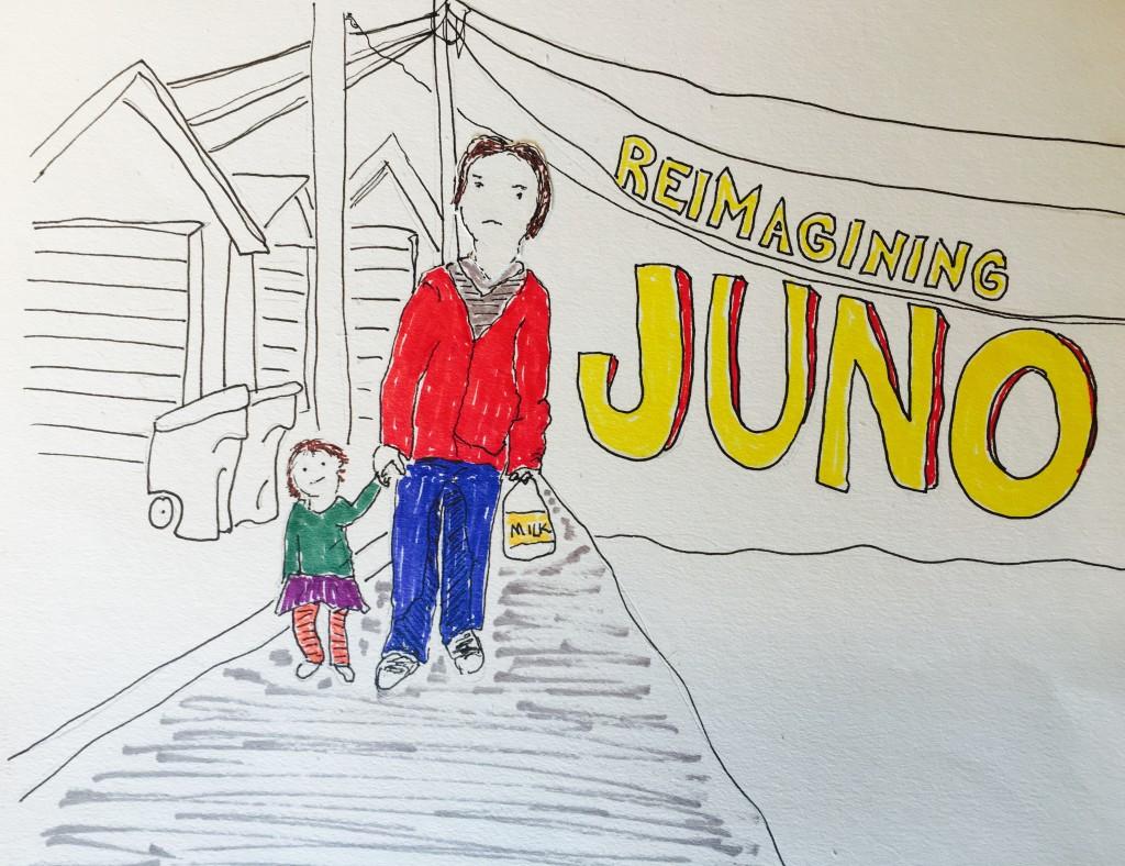 Junobaby