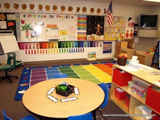 Hip Classroom Decor ~ Hip mama eve lyons dear school system