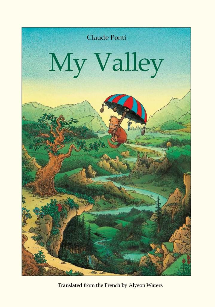 MyValley1-copy