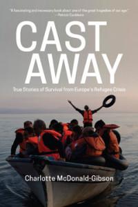 cast_away_final